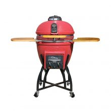 20 Best Charcoal Grill Black Friday 2021 & Cyber Monday Deals