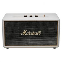 Marshall Stanmore Black Friday & Cyber Monday Deals (2021)