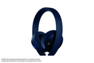 12 Best PS4 Gold Headset Black Friday 2021 & Cyber Monday Deals