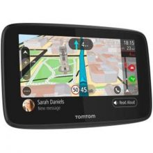 5 Best TomTom Go 520 Black Friday 2021 and Cyber Monday Deals