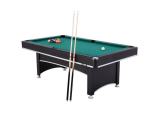 Top 10+ Pool Table Black Friday Deals & Cyber Monday 2021