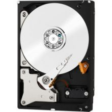 10 Best WD Red 4TB Black Friday 2021 & Cyber Monday Deals