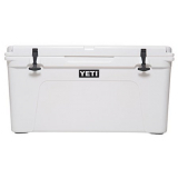 Yeti Cooler Black Friday 2021 Sale and Cyber Monday Deals